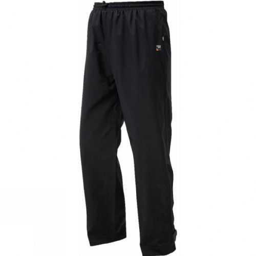 Sprayway Men's Santiago Rainpant Overtrouser